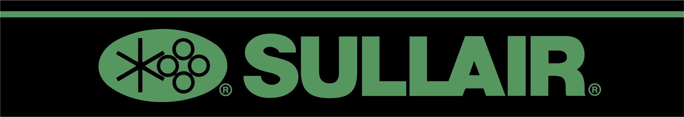 Power Stripe