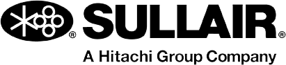 Sullair A Hitachi Group Company